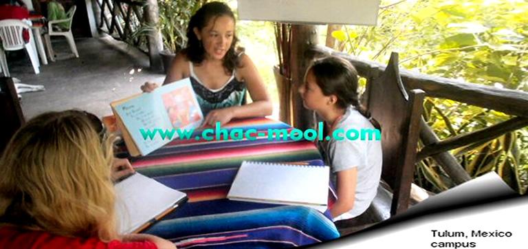 Learn-Spanish-Slide011
