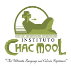 Spanish Schools in Mexico and Costa Rica, Learn Spanish at Chac-Mool School