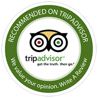Spanish School recomendations in Trip Advisor