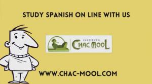 Chac-Mool Spanish Schools