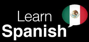 Learn Spanish in Mexico_Instituto Chac-Mool Spanish Schools