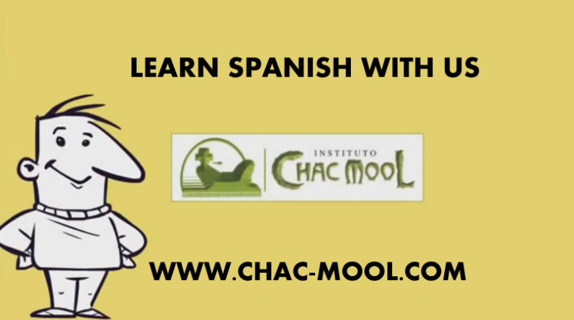 Spanish School in Mexico - Chac-Mool Spanish Schools