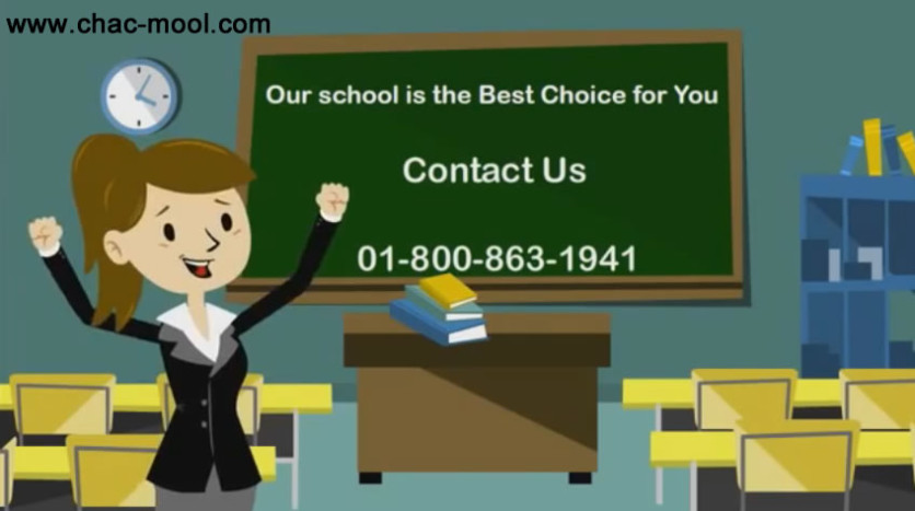 Learn-spanish-at-Chac-Mool-School-836x467