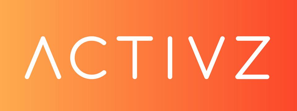 ACTIVZ