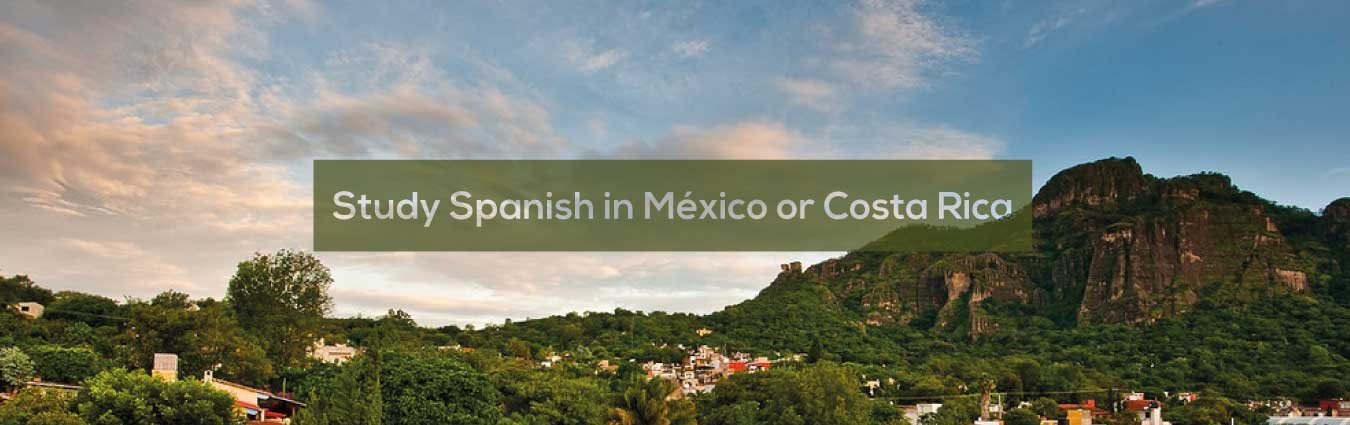 Spanish-Schools-in-Mexico-1slider