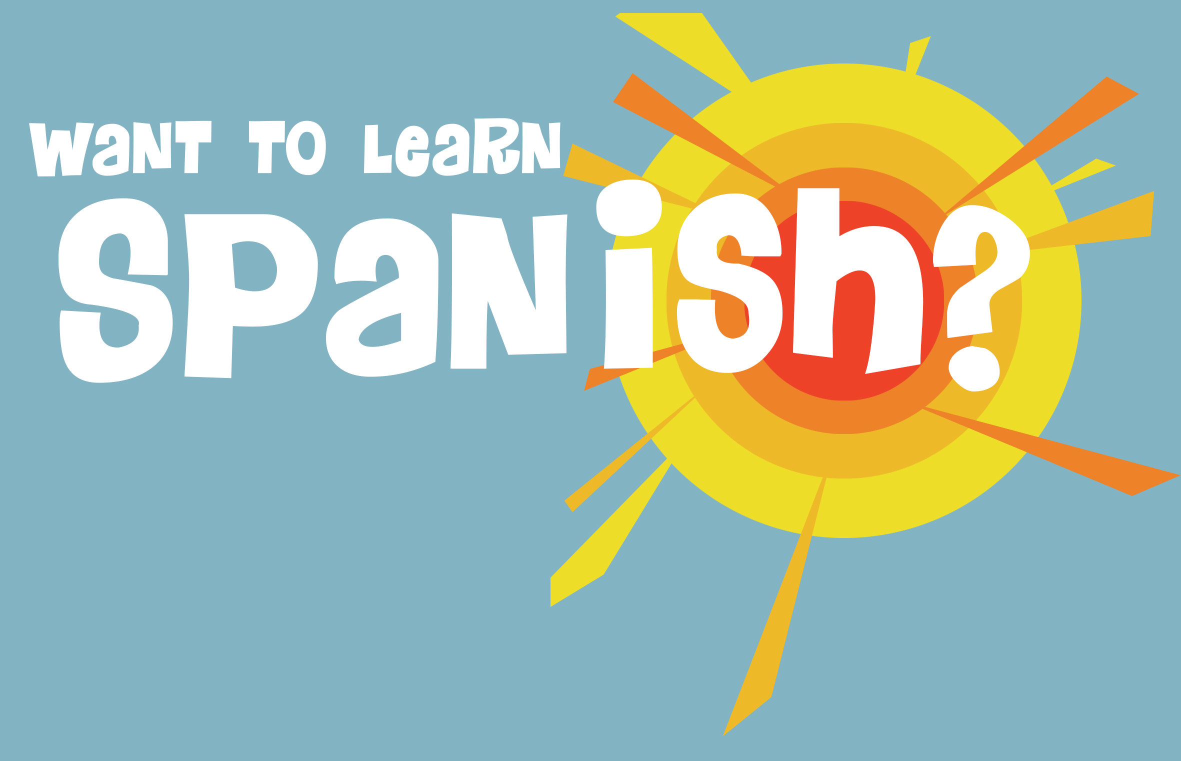 want-to-learn-spanish_Spanish Schools in Mexico_Chac-Mool Institute
