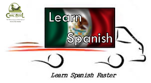 Spanish Schools in Mexico_ Chac-Mool Institute_Tips to Learn Spanish Fast