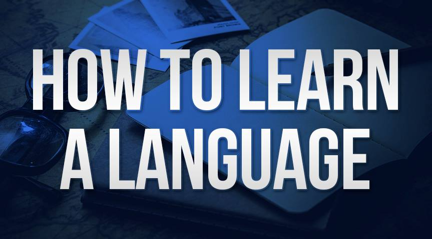 how to learn a langauage_Spanish Schools in Mexico at Chac-Mool